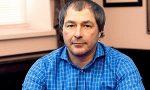Студенников Сергей Петрович