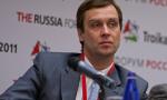 Кузнецов Сергей Владиславович