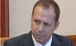 Кабурнеев Эдуард Валерьевич