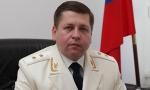 Жариков Олег Олегович