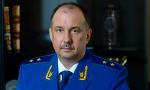 Берижицкий Сергей Петрович