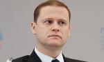 Соловьев Владислав Александрович