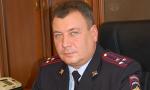 Деев Роман Викторович