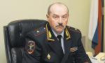 Винников Александр Иванович