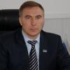 Заместитель председателя Комитета Совета Федерации по социальной политике. Представитель от законодательного (представительного) органа государственной власти Республики Бурятия