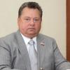 Заместитель председателя Комитета Совета Федерации по конституционному законодательству и государственному строительству. Представитель от исполнительного органа государственной власти Камчатского края