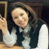 Директор Федерального государственного учреждения Фонда социального страхования «Центр реабилитации «Тинаки»