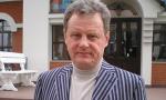 Веремеев Владимир Михайлович