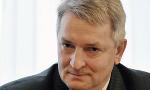 Клопов Александр Васильевич