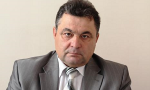 Бурыкин Владимир Николаевич