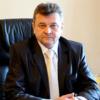Бывший Начальник Управления ФСБ РФ по Курской области