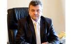 Шишов Михаил Васильевич