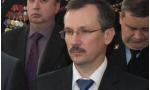 Тиньгаев Игорь Алексеевич