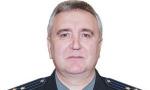 Нуштаев Иван Васильевич