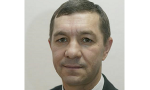Писанюк Алексей Борисович