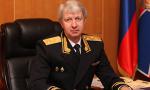 Мурагин Виталий Константинович