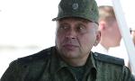 Серышев Юрий Валентинович