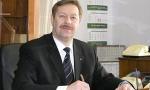 Палагин Виктор Николаевич