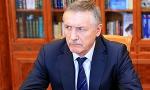 Миронов Александр Владимирович