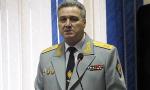 Кменный Сергей Леонидович