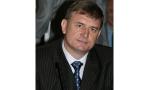Яцков Олег Николаевич