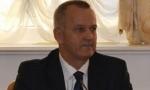 Панков Николай Иванович