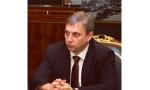 Сережников Андрей Артурович