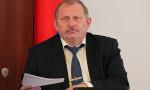 Рябчиков Александр Алексеевич