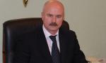 Казимир Виктор Николаевич