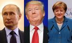 Самые влиятельные люди мира 2016