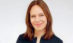 Соснина Ксения Николаевна