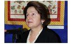 Евтушенкова Наталья Николаевна