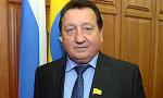 Козачко Анатолий Васильевич