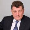 Генеральный директор ООО «Трансстроймеханизация»