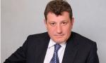 Сакун Борис Владиславович
