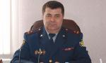 Ягьяев Рамазан Азаматович