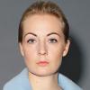 Домохозяйка, жена Алексея Навального