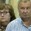 Совладелец и генеральный директор предприятия «Кобяковская фабрика по лозоплетению»