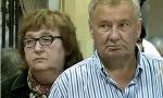 Навальная Людмила Ивановна