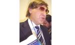 Лейвиман Александр Львович
