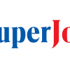 Сайт по поиску работы и подбору сотрудников.