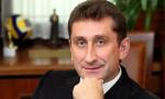 Шекин Михаил Васильевич