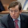 Российский государственный деятель, экономист.