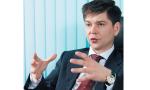 Богачев Алексей Игоревич