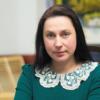 Директор Музея-усадьбы Л.Н.Толстого «Ясная Поляна»