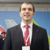 """Совладелец и Генеральный директор ЗАО «S7 Group», бывший ген директор """"Авиакомпания """"Сибирь"""" (S7)"""