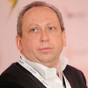 Российский финансист, управляющий Diamond Age Capital Advisors