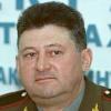 Заместитель начальника Южного военного округа генерал-лейтенант