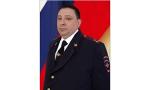 Неклюдов Дмитрий Сергеевич