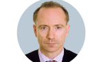 Шаталов Игорь Игоревич